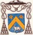 http://auxerre.historique.free.fr/Personnages/images_blasons/blasons_eveques/blason_dominique_seguier.JPG